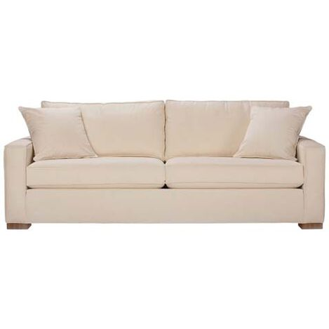 Hudson Sofa ,  , large