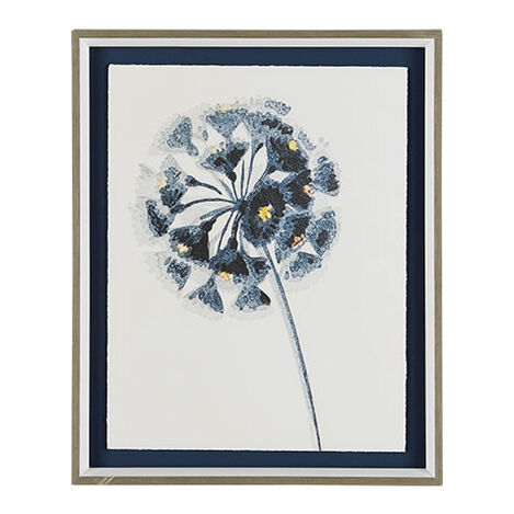 Just Dandy I Product Tile Image 072117A
