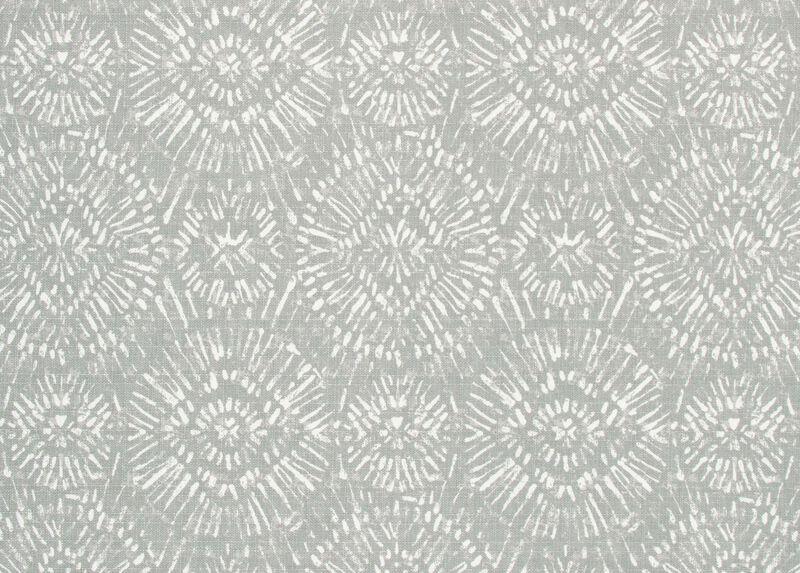 Ravello Gray Fabric