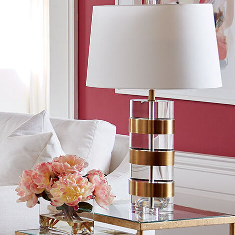 Asher Table Lamp Product Tile Hover Image 096320MST