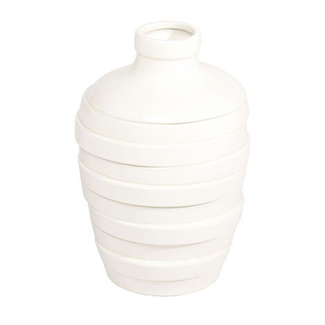 Small Contempo Vase ,  , large
