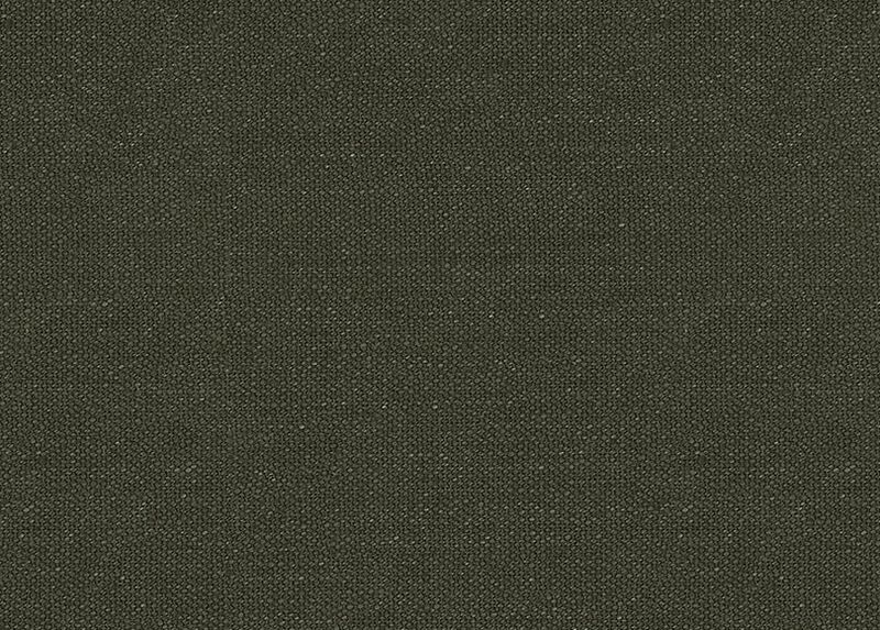 Portia Charcoal Fabric by the Yard