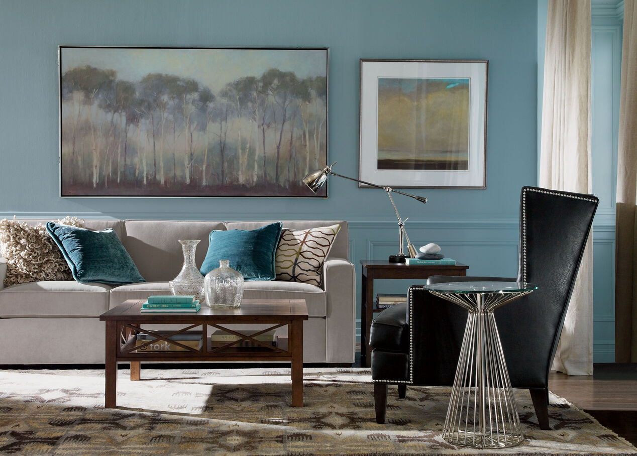 Sensational Kendall Sofa Sofas Loveseats Ethan Allen Machost Co Dining Chair Design Ideas Machostcouk