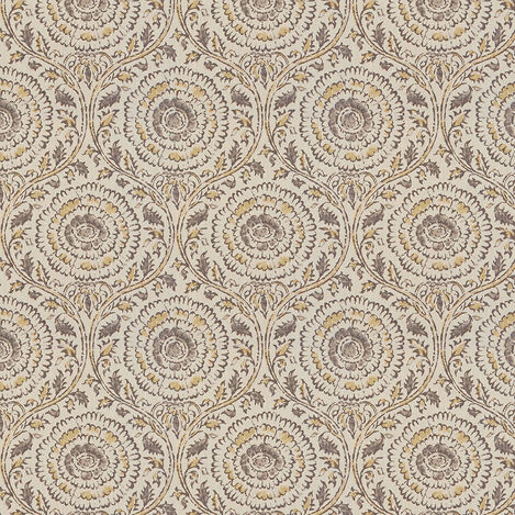 Micah Stone Fabric ,  , large