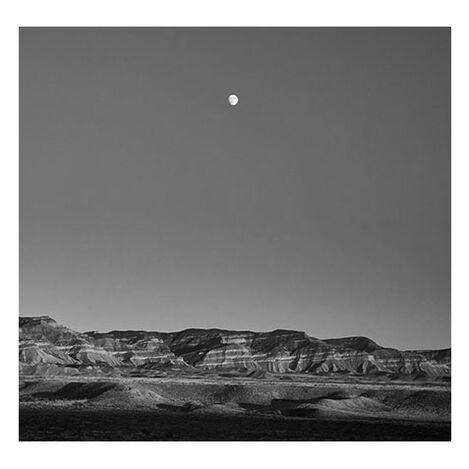 Fruita Moonrise ,  , large