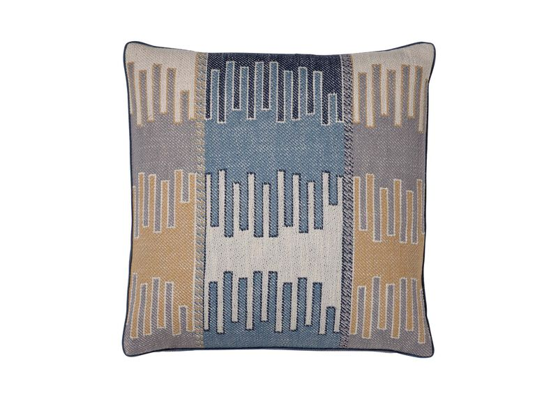 Kilim Pillow ,  , large_gray