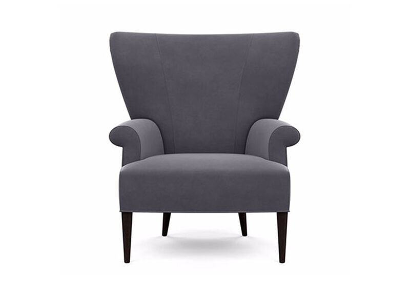 Bravo Chair ,  , large_gray