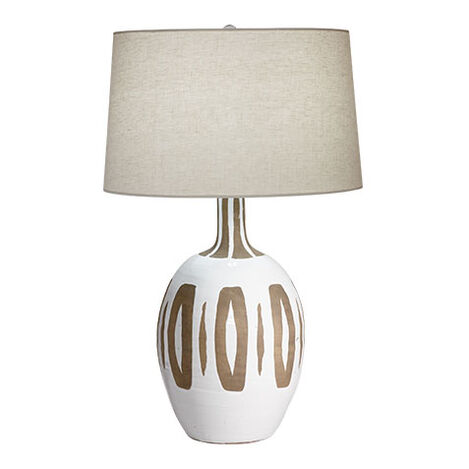 Ashmore Table Lamp ,  , large