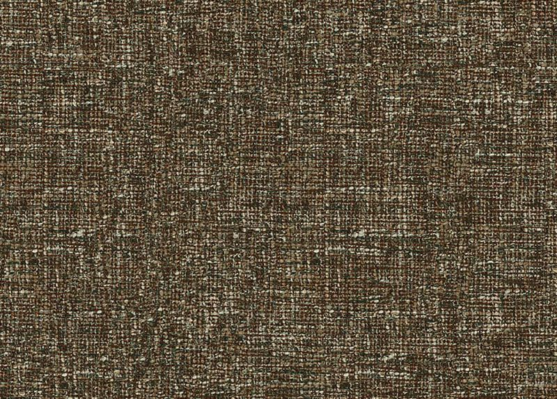 Briggs Charcoal Swatch ,  , large_gray