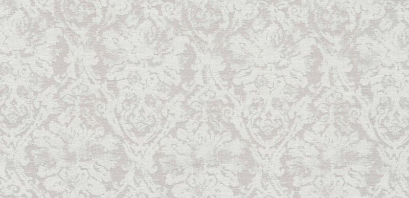 Gia Gray Fabric By the Yard
