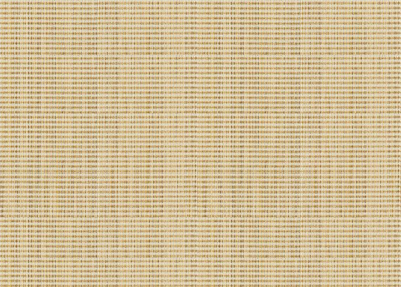 Enfield Bisque Fabric by the Yard