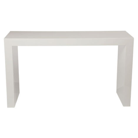 Zander Console Small Table Product Tile Image 421829B