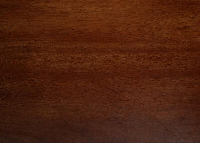 Mandolin (389) Finish Sample