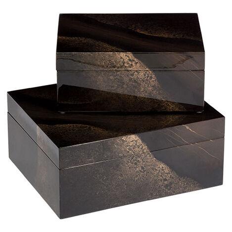 Eisa Swirl Box Product Tile Image 432048
