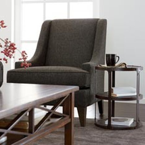 Emerson Chair, Quick Ship ,  , hover_image