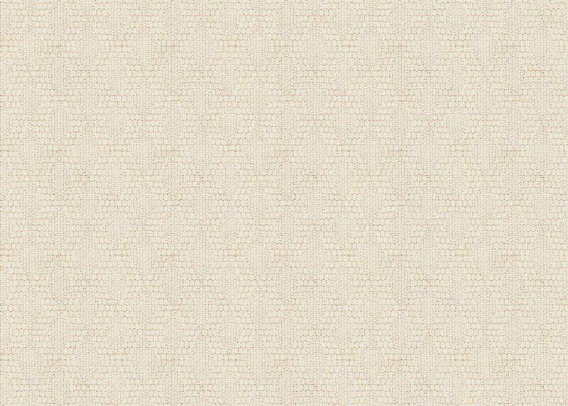 Leland Ivory Fabric by the Yard ,  , large_gray