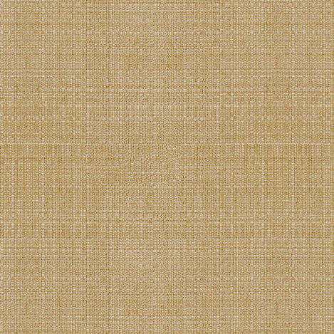 Carver Wheat Fabric By the Yard Product Tile Image 15947