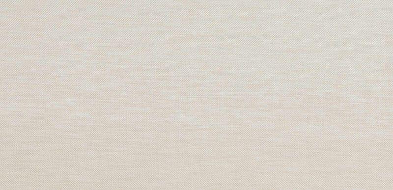Starlight Pearl Fabric