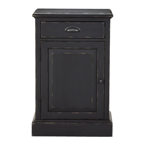 Buffets, Sideboards U0026 Servers. Your Price $4,169.00 $3,251.82. Sayville  Single Cabinet