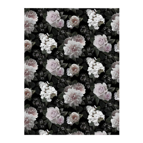 Moonlit Wall Mural Product Tile Image 790652