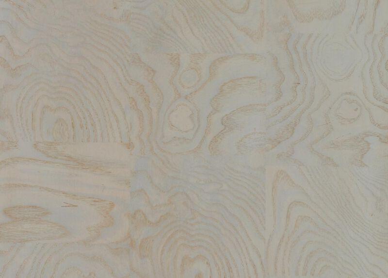 Alabaster (733) Finish Sample