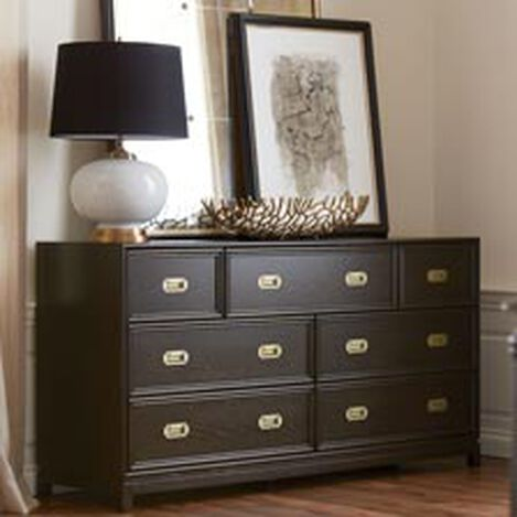 Piers Double Dresser ,  , hover_image