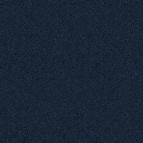 Emery Navy Fabric ,  , large