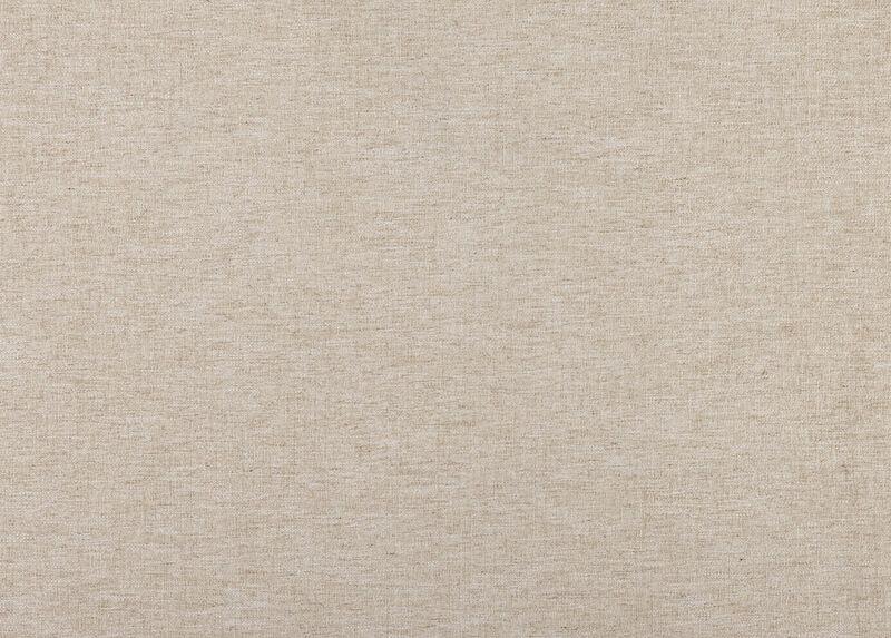 Dawson Pearl Fabric