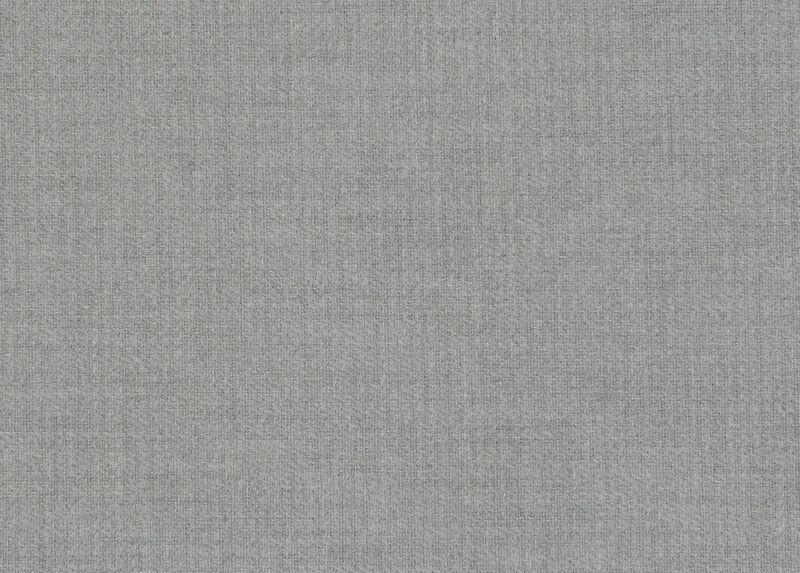 Hollis Gray Fabric