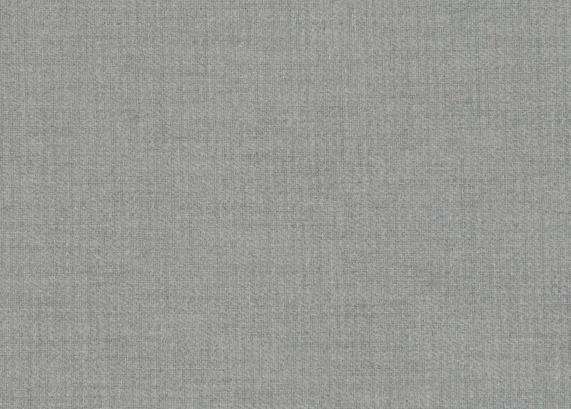 Hollis Gray Fabric by the Yard