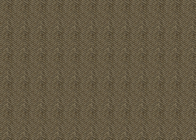 Nevis Ebony Fabric by the Yard ,  , large_gray