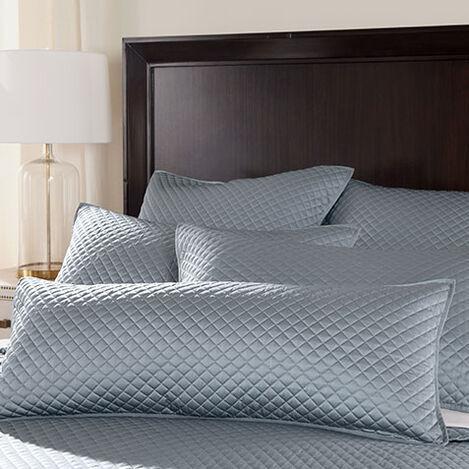 . Throw Pillows   Decorative Pillows   Lumbar Pillows   Ethan Allen