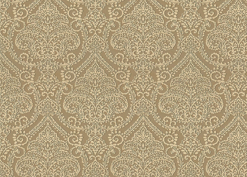 Lexi Gray Fabric
