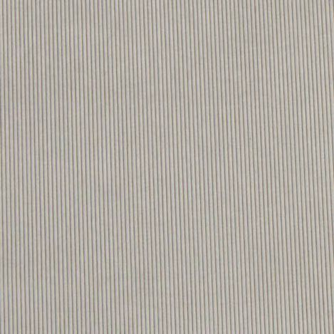 Darlow Gray Fabric By the Yard Product Tile Image H3155