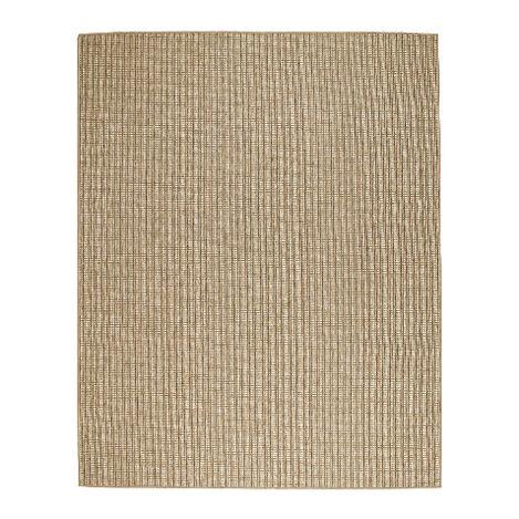 Islamorada Serged Rug Product Tile Image 046029H_79062