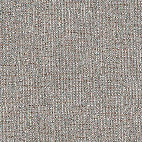 Upholstery Fabrics Furniture Fabric