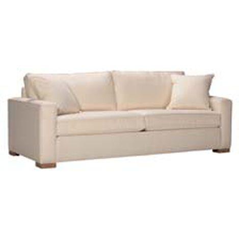 Hudson Sofa ,  , hover_image