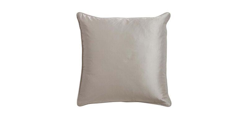 Salena Square Pillow