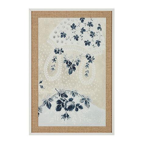 Vintage Rose Garden II Product Tile Image 072123B