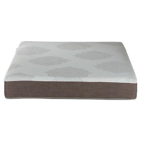 Luna Gel Mattress Product Tile Image LUNA_GEL
