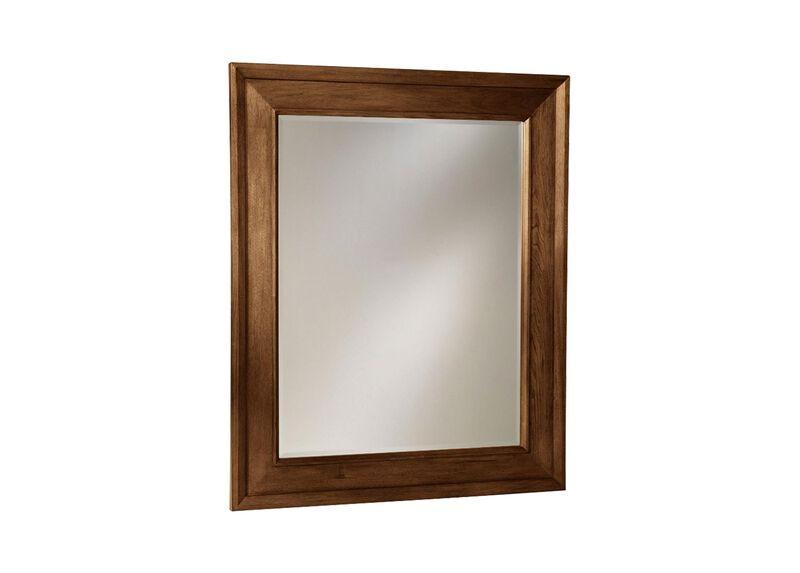 Bevan Mirror