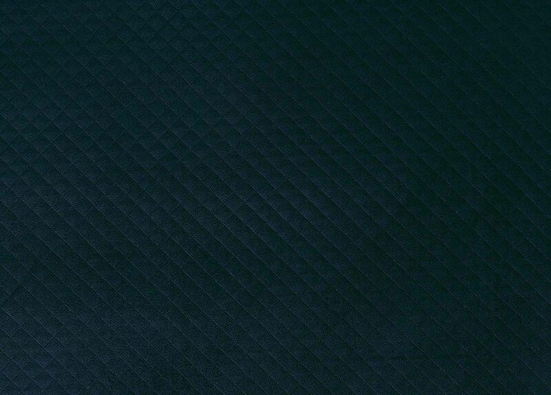 Shaw Navy Fabric