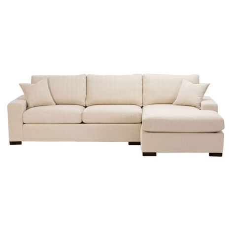 Conway Sectional ,  , large