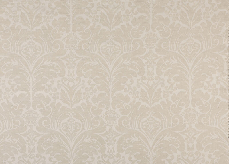 Chelsea Ivory Fabric Swatch ,  , large_gray