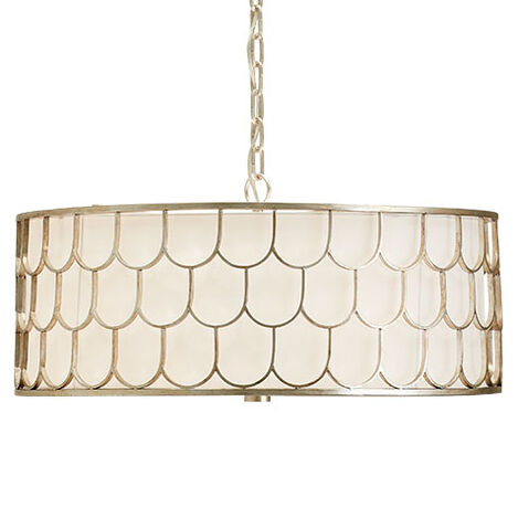 Chandeliers Crystal Or Modern Ethan Allen