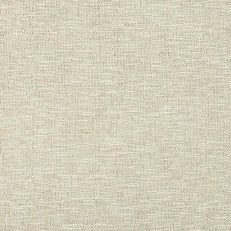 Seneca Oatmeal Fabric By the Yard Product Tile Image P1833