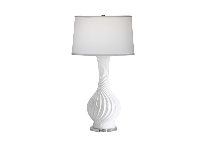 Madylin Table Lamp