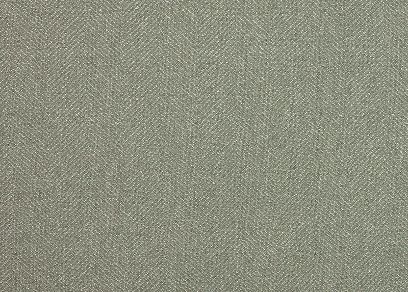 Turner Spa Swatch ,  , large_gray