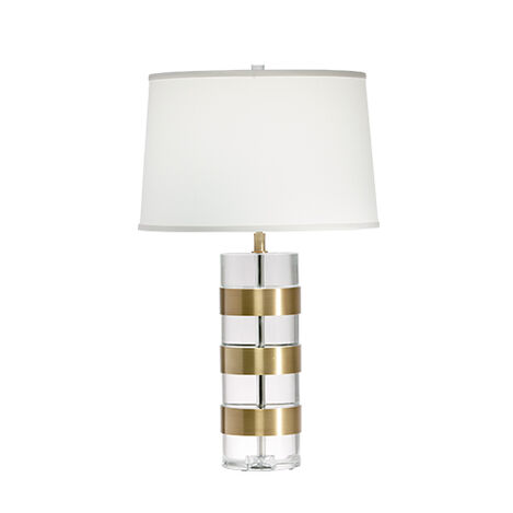 Asher Table Lamp Product Tile Image 096320MST