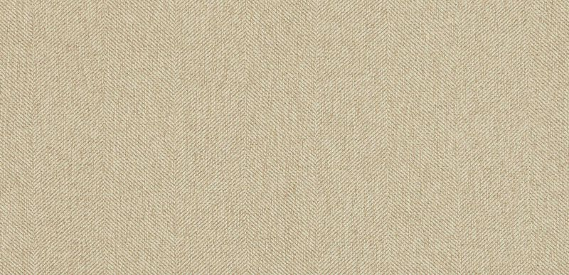 Hayes Wheat Fabric